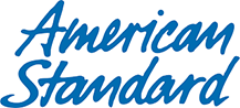 American Standard - Manufacturing Partner and Customer Care Deal