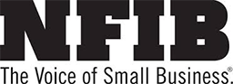 National Federation of Independent Businesses (NFIB)