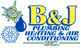 B & J Plumbing, Heating & Air Conditioning, Inc.